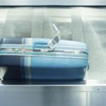 Bewerkte koffer (V2)