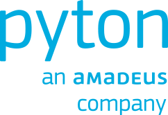 Home - Pyton