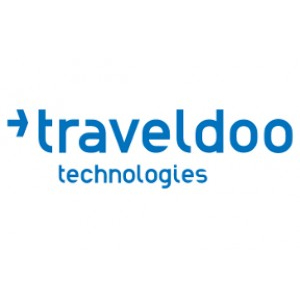 Traveldoo technologies