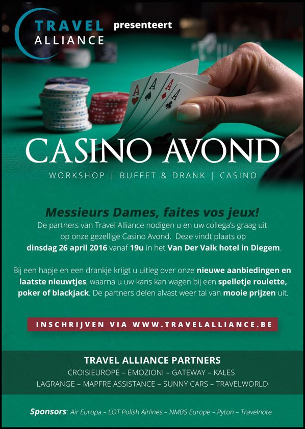 Casino Avond Pyton 26-4