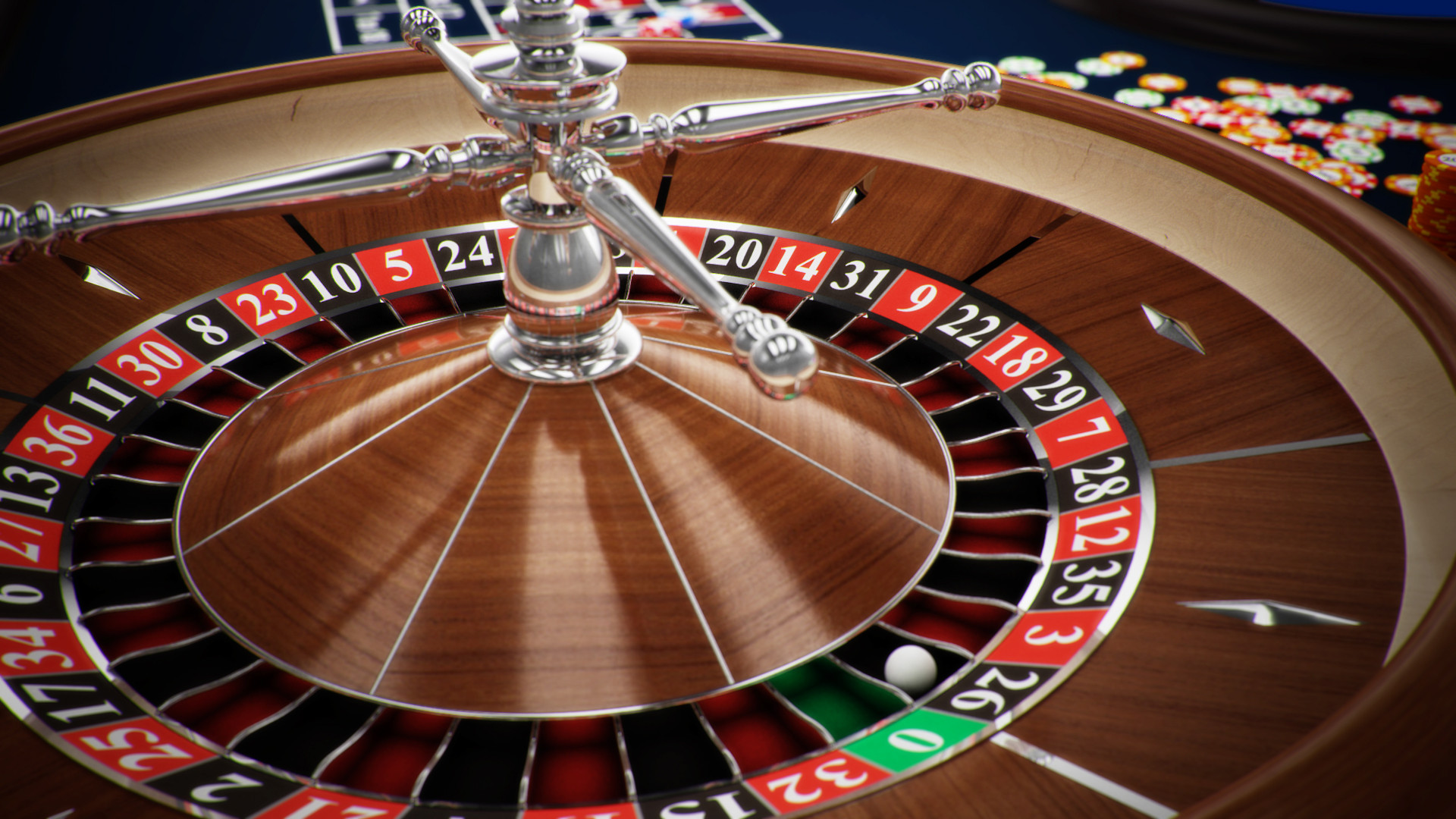 Finding the Best Casinos to Play