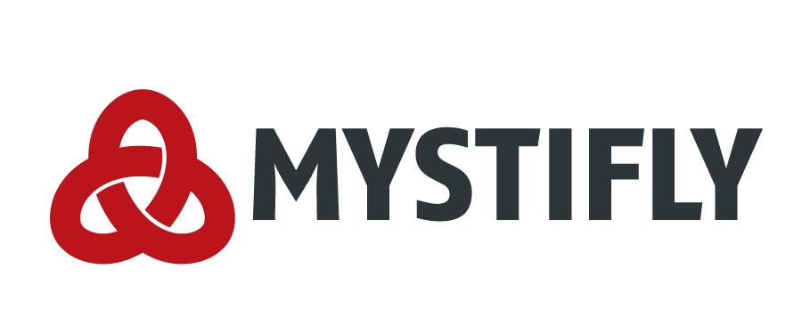 (NL) Mystifly