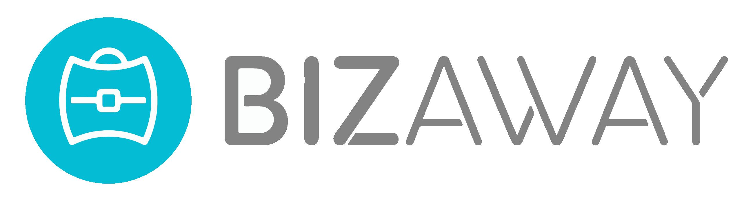 (NL) bizaway