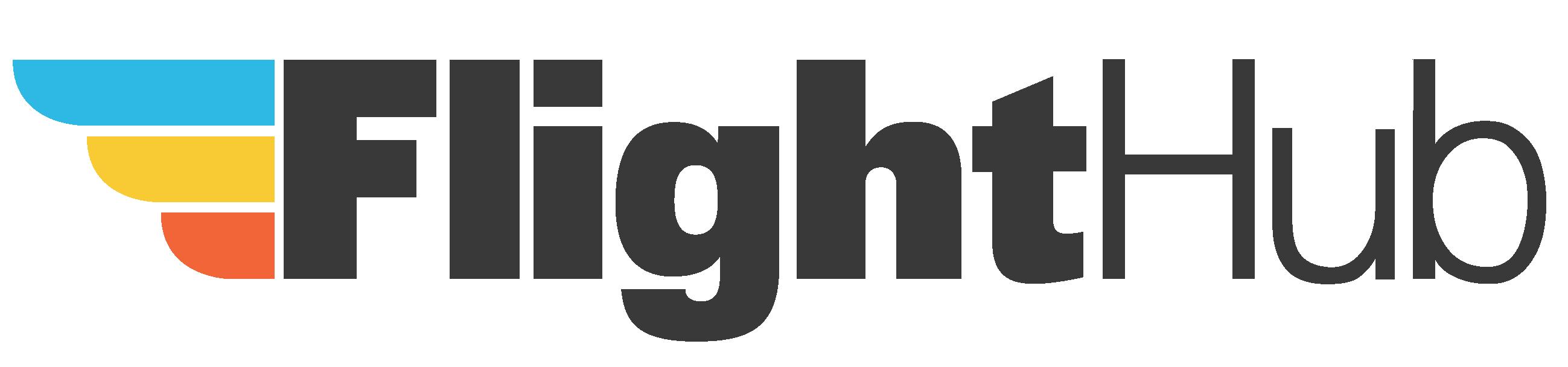 (NL) flighthub