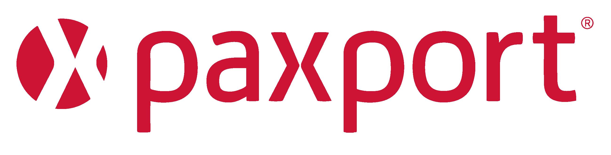 (NL) paxport