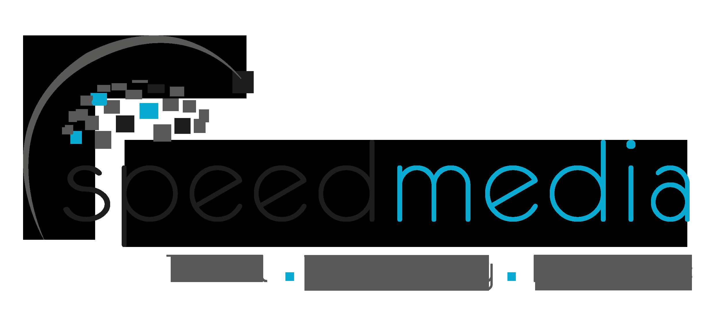 (NL) speedmedia