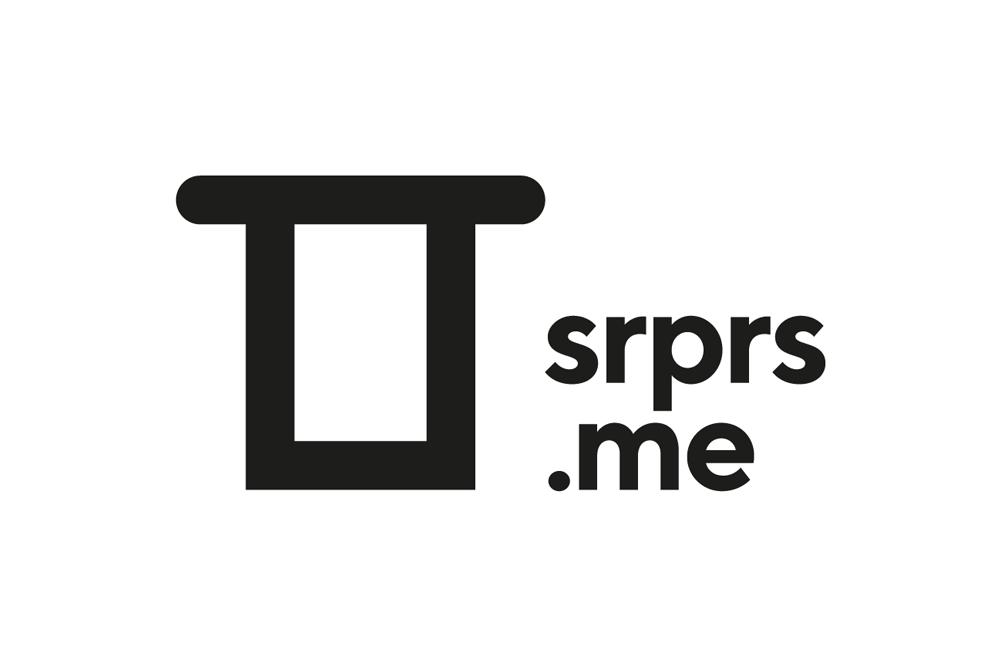 (NL) srprsME