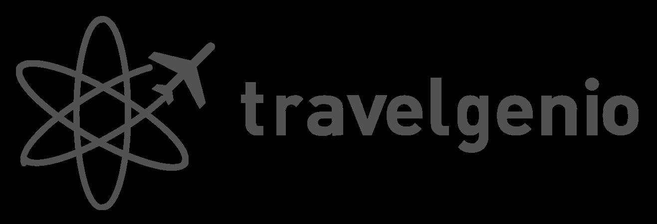 (NL) travelgenio