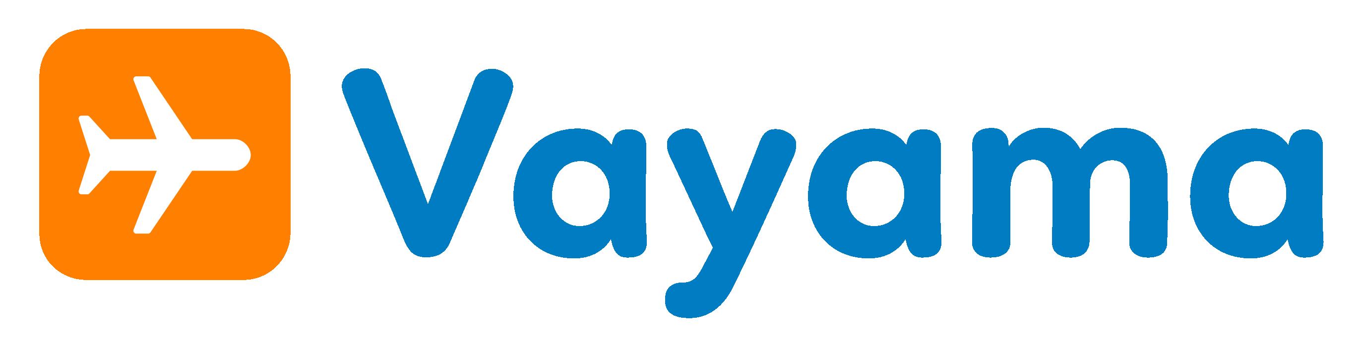 (NL) vayama